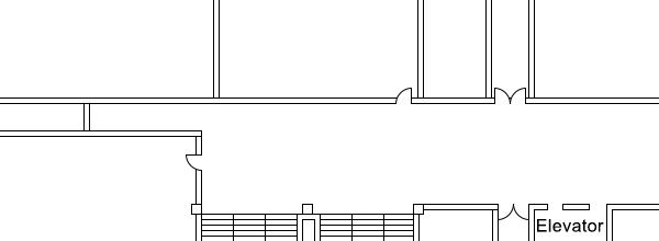 Level B Map